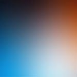 Portrait of a photographer (avatar) Seibelis Giedrius
