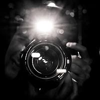 Portrait of a photographer (avatar) Попов Александр
