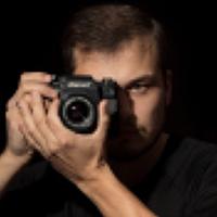 Portrait of a photographer (avatar) Сергеев Сергей (Sergey Sergeev)