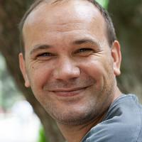 Portrait of a photographer (avatar) Коротун Юрий (Yura Korotun)