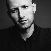 Portrait of a photographer (avatar) Rotaru Sergiu (Sergiu Rotaru)