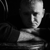 Portrait of a photographer (avatar) Chakhvadze Bessarion (Bessarion Studio)