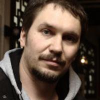 Portrait of a photographer (avatar) Serge S. Pashintsev