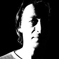 Portrait of a photographer (avatar) Владимир Жаворонков (Vladimir Zhavoronkov)