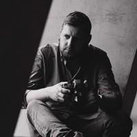 Portrait of a photographer (avatar) Ovidiu Selaru (Selaru Ovidiu)