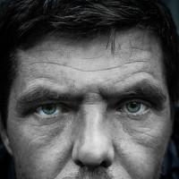 Portrait of a photographer (avatar) Гавриленко Владимир (Vladimir Gavrilenko)