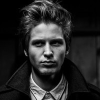 Portrait of a photographer (avatar) Степанченко Иоанн (Ioann Stepanchenko)