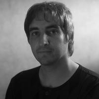 Portrait of a photographer (avatar) Игорь Рено (Igor Reno)